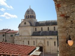 St._James_Cathedral_in_Šibenik